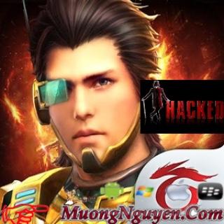 [1.9.3] Tải Hack 1 HIT, thay đạn, máu game chiến dịch huyền thoại mới nhất cho Android ~ Blog Chia Sẻ-Game,Phần Mềm,Thủ Thuât Hay Cho Android Và IOS