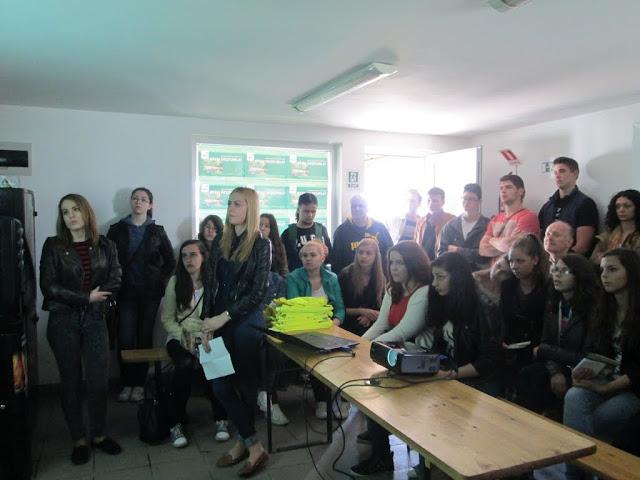 Scoala Altfel - proiect educational -  aprilie 2014 - IMG_1709.JPG