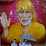 kannan suresh's profile photo