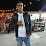 Luccas Fonseca Neto's profile photo
