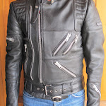 east-side-re-rides-belstaff_860-web.jpg