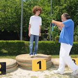 Premiazione Studenteschi e GdG 2009 - RIC_3607.JPG
