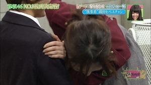 170110 KEYABINGO!2【祝!シーズン2開幕!理想の彼氏No.1決定戦!!】.ts - 00205
