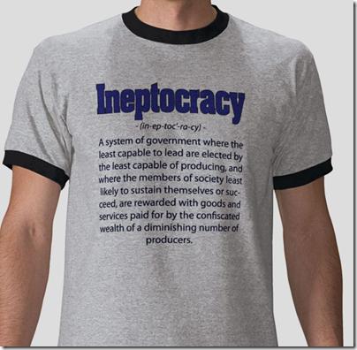 ineptocracie - 1