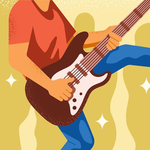 user david stewart apkdeer profile image