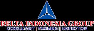 Apa Itu PT Delta Indonesia Training Center