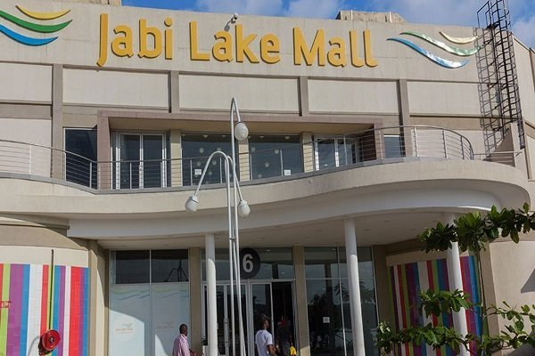 Just In! Naira Marley's Concert: Court Unseals Abuja Mall