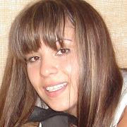 Amy A's profile photo