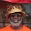 Curtis O.'s profile photo
