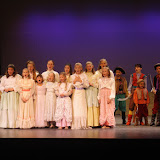 2012PiratesofPenzance - IMG_0626.JPG