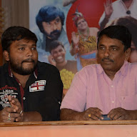 Mixture Potlam Press Meet