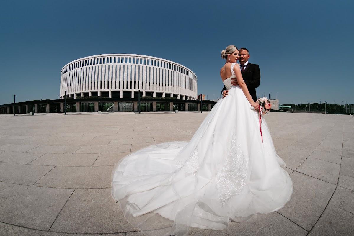 краснодар фото свадеб что да