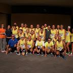 2015-09-13 - 5^ Scarpinata del Monte Muto
