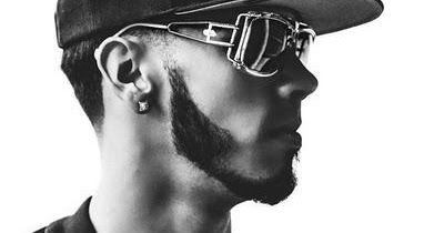 Frases Anuel Aa