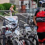 MTB-Rhens-2014_120.jpg