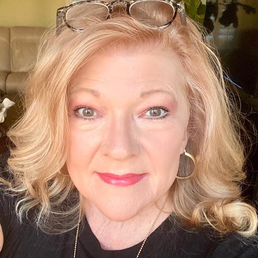 Susan Decker