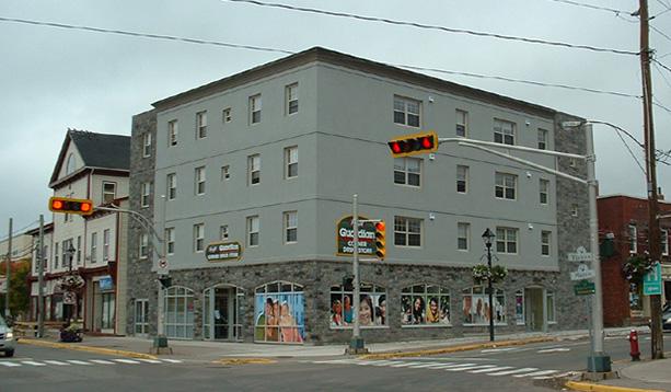 Commercial - Alandson%2BCommercial%2B5.jpg