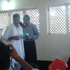 Sunday School Annual Day on April 1, 2012 - Photo0260.jpg