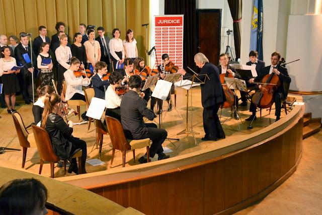 Concertul de Pasti, Corul si Orchestra Universitatii din Bucuresti (2015.04.07) - (116)