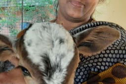 ಉಡುಪಿ ಜಿಲ್ಲಾ ಬಿಜೆಪಿ ಮಹಿಳಾ ಮೋರ್ಚಾದ ಕಾರ್ಯಕಾರಿಣಿ ಸದಸ್ಯೆ ಆತ್ಮಹತ್ಯೆ: ನೇತ್ರದಾನ ಮಾಡುವಂತೆ ಡೆತ್ ನೋಟ್