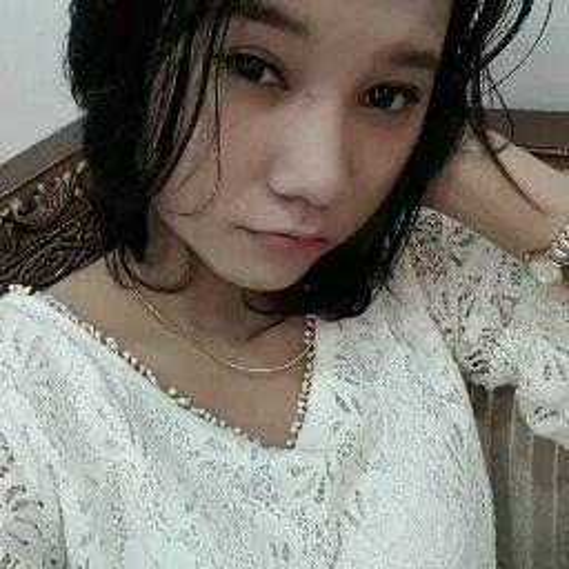 rika azmandha's profile photo