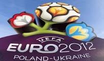 Grecia Republica Checa Eurocopa 2012
