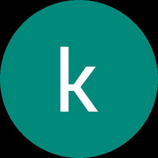 kennasse