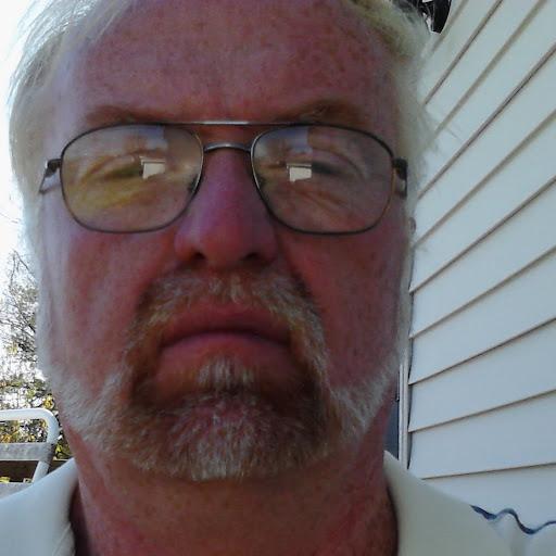 Randy Greer