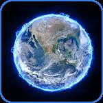 Offline World Map Atlas - World History & Wonders 1.0.0
