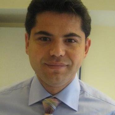 Mehmet Genc
