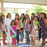 MissPreTeenPavellion12May2012