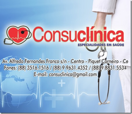 11 Consuclinica