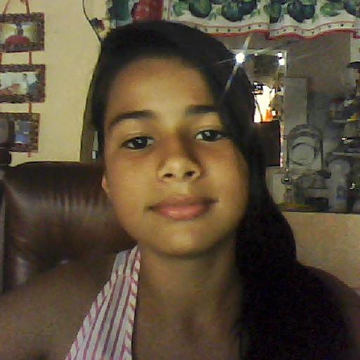 Luisa Rondon Photo 10