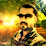 nitesh barach's profile photo