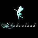 Meadowland icon