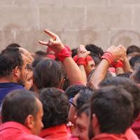 Diada de Sant Miquel 2-10-11 - 20111002_142_CdL_Lleida_Festa_Major.jpg