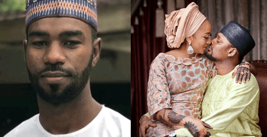 Dating a nigerian muslim man