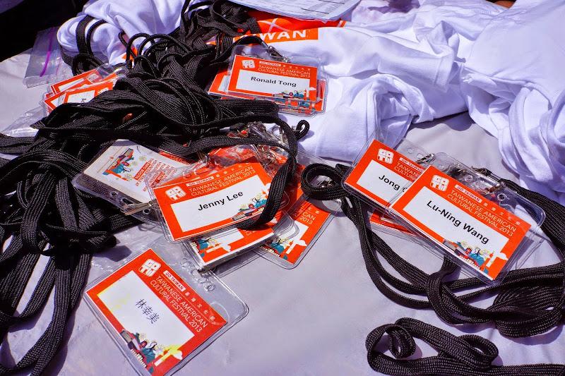 TA Cultural Festival - 2013 Stephs Pix - DSC00284.JPG