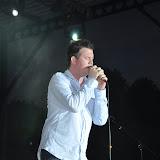 Watermelon Festival Concert 2011 - DSC_0173.JPG