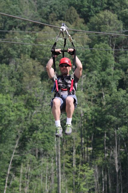 Summit Adventure 2015 - IMG_3297.JPG