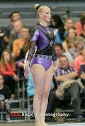 Han Balk Fantastic Gymnastics 2015-1547.jpg