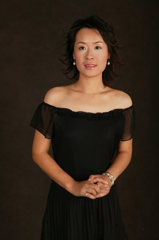 Wang Lihan  Actor