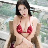 [XiuRen] 2014.07.23 No.179 杨依[51+1P171M] 0024.jpg