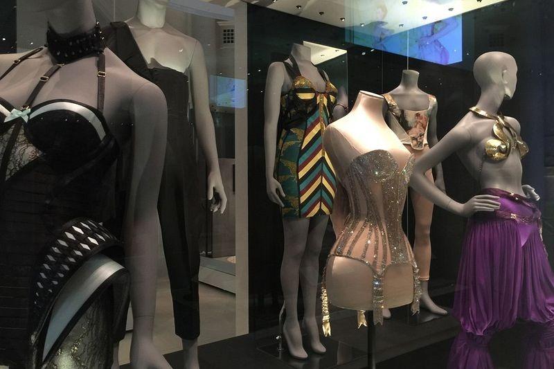 undressed-brief-history-of-underwear-4