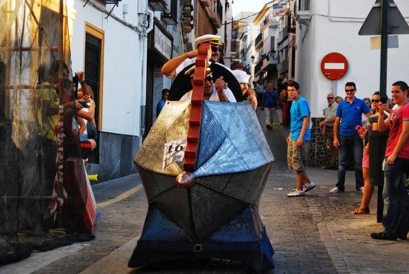 IX Bajada de Autos Locos 2012 - AL20012_064.jpg