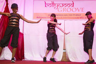 11/11/12 2:39:03 PM - Bollywood Groove Recital. ©Todd Rosenberg Photography 2012