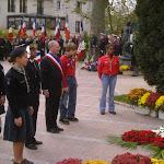 11-11-2005 ceremonie du souvenir012.JPG