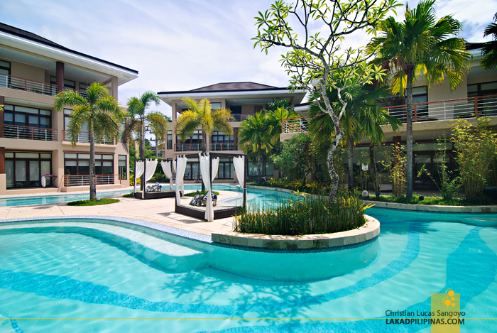 Luxury and Opulence at Albay's Misibis Bay