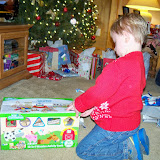 Christmas 2014 - 116_6643.JPG