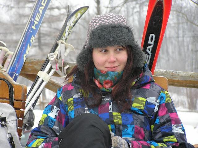 Zawody narciarskie Chyrowa 2012 - P1250147_1.JPG